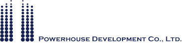 Power House Development Co., Ltd. in Jomtien