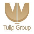 Tulip Group Co., Ltd in Pattaya