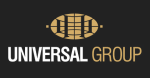Universal Group Thailand in Jomtien
