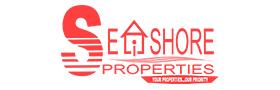 Seashore Properties (Thailand) Co., Ltd.