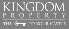 Kingdom Property Co.Ltd. in North Pattaya