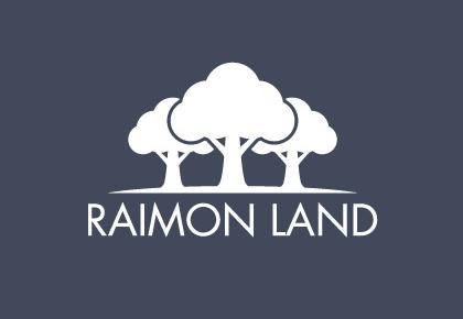 Raimon Land Development Co., Ltd. in Bangkok