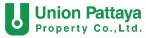 Union Pattaya Property Co., Ltd. in Bangkok